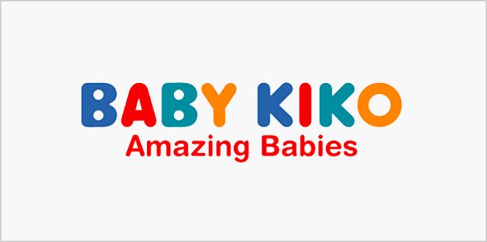 babykiko11