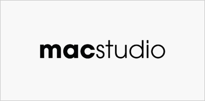 macstudio111