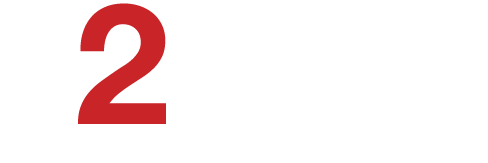 2MS | A Mission Driven Web Development Company