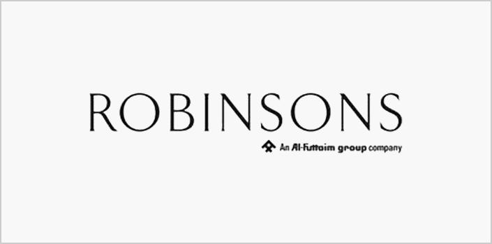 robinson11
